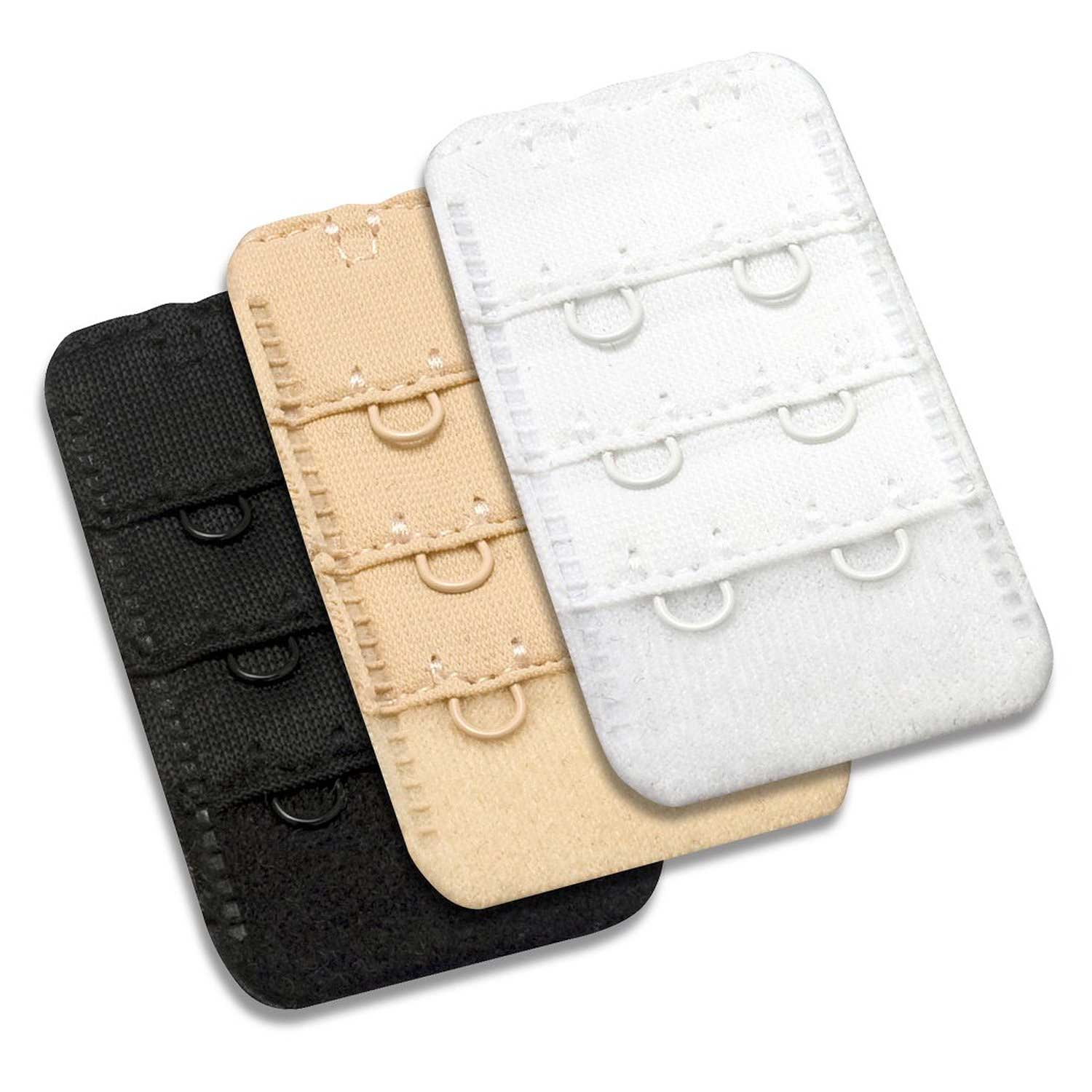 Shop bra extenders at downloadsolutionspa5tr.gq Easy online ordering, free shipping.
