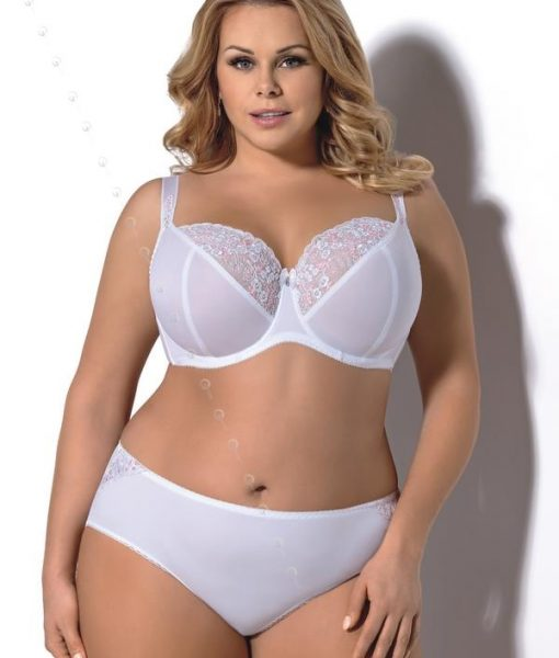 satin candy mandy bra and panty set white satin and lace lingerie