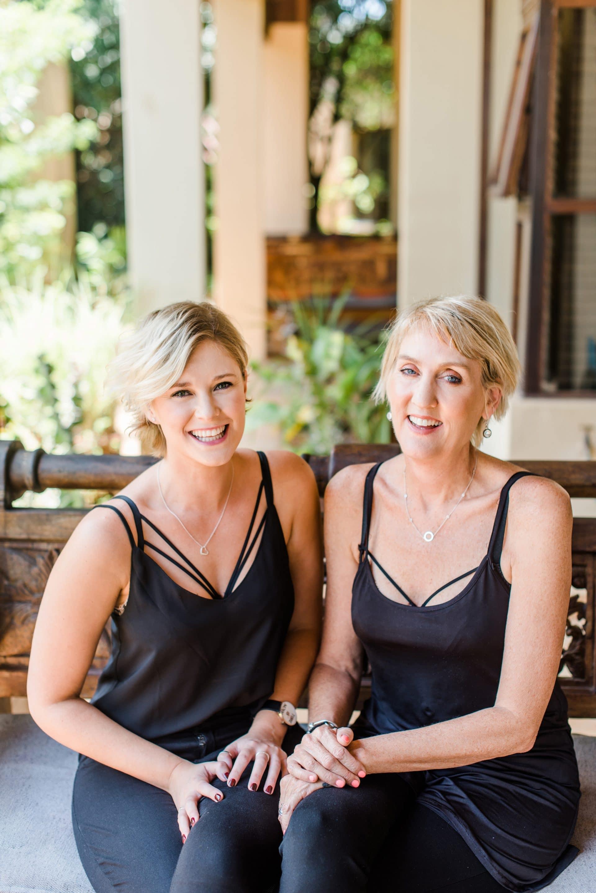 Sandra & Faye final