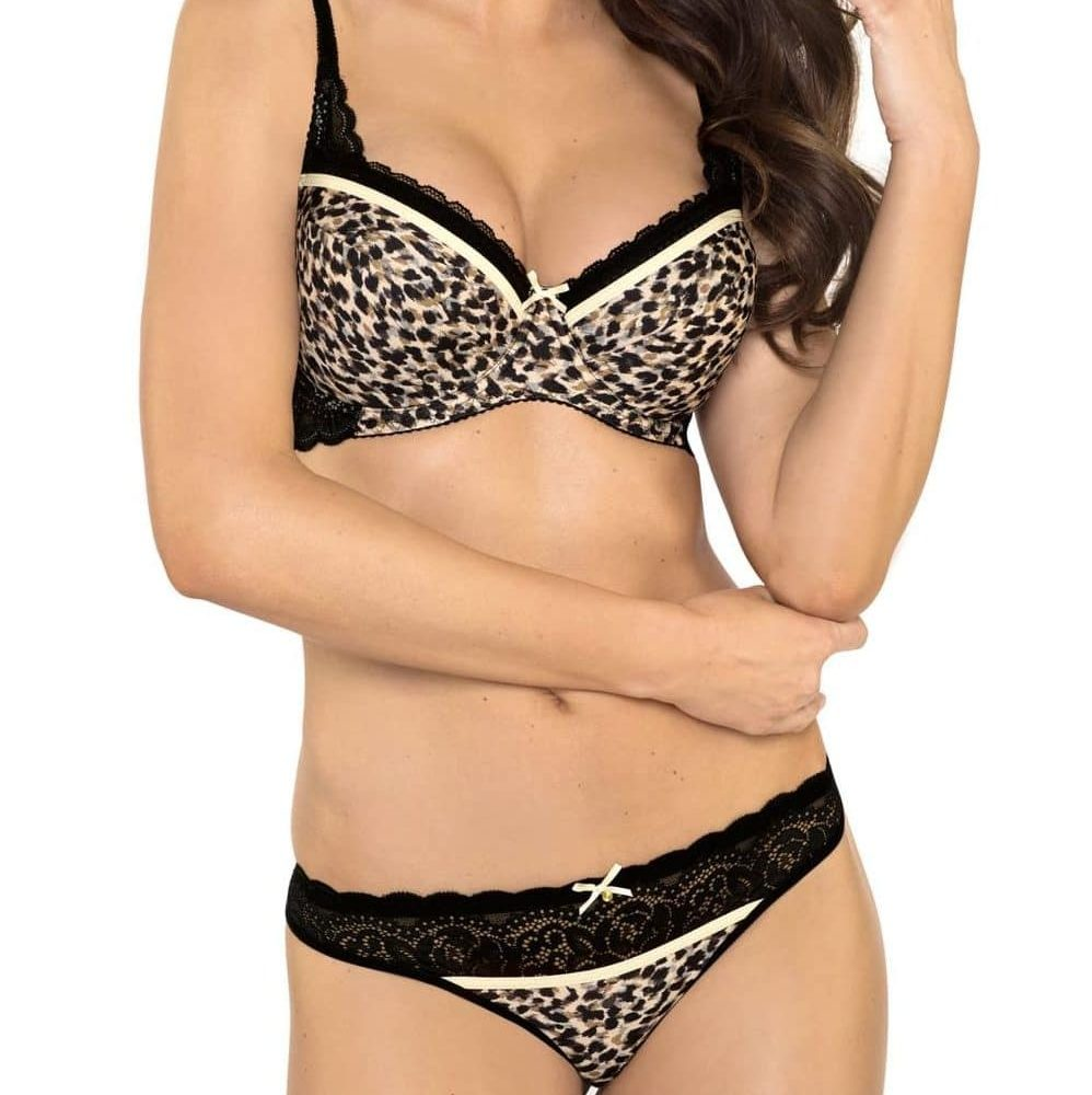 a5a80eed4 Exquisite Lingerie