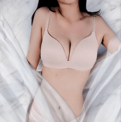 Haley Bra