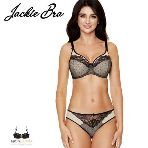 Jackie Bra