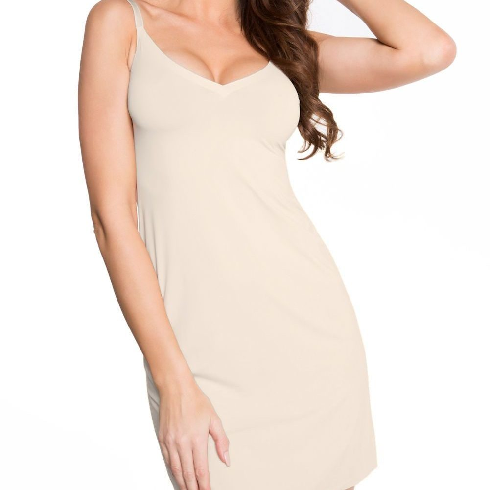 soft-smooth-alus-mekko-beige-f_orig